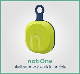 notione